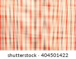 pattern abstract background for ... | Shutterstock . vector #404501422