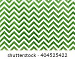 Watercolor Green Stripes...