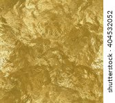 foil texture generated.... | Shutterstock . vector #404532052