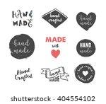Handmade  Crafts Workshop  Mad...