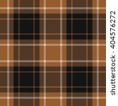 seamless illustration   brown... | Shutterstock .eps vector #404576272