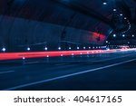 speed light background | Shutterstock . vector #404617165