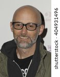 Small photo of LOS ANGELES - APR 12: Moby at the The Adderall Diaires Premiere Screening of A24/DIRECTV Series at the ArcLight Hollywood on April 12, 2016 in Los Angeles, CA