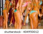 odessa  ukraine   18 april 2015 ... | Shutterstock . vector #404950012
