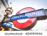 london   november 9 ... | Shutterstock . vector #404994946