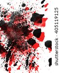 grunge background texture   Shutterstock . vector #405119125