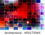 Bright Background Image With A...