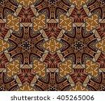 Vintage  Mosaic Tiles....