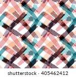 seamless pattern. vector... | Shutterstock .eps vector #405462412