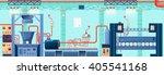 stock vector illustration... | Shutterstock .eps vector #405541168