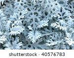 natural background | Shutterstock . vector #40576783