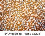 marble tiles texture wall... | Shutterstock . vector #405862336