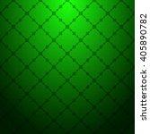 green gradient colors striped... | Shutterstock . vector #405890782