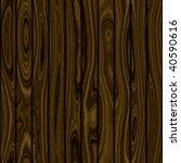 seamless wood texture | Shutterstock . vector #40590616