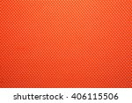 nylon fabric texture. synthetic ... | Shutterstock . vector #406115506