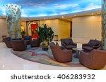 xian  china   mar 30  2016  vip ... | Shutterstock . vector #406283932