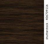 realistic dark wood texture of... | Shutterstock . vector #406709116