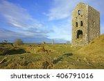 Cornwall's Industrial Heritage...