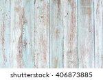 Pastel Wood Planks Texture...
