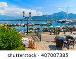 Calvi  Corsica Island   Jun 29  ...