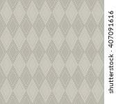 raster decorative ornamental... | Shutterstock . vector #407091616