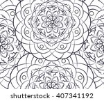 Coloring Pages For Adults And...