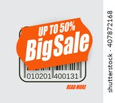 "sale or poster with text  ""up... 