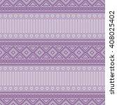 seamless vector pattern. ...   Shutterstock .eps vector #408025402