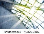 Skylight Window   Abstract...