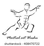 vector illustration.... | Shutterstock .eps vector #408470722