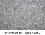 Polished Granite Texture Use...