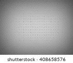 halftone pattern vector texture ...   Shutterstock .eps vector #408658576
