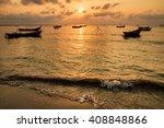 Fishing Boats  Small Boats...