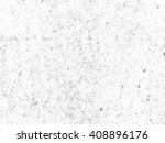 Grunge Texture. Simply Place illustration over any Object to Create Distressed Effect. Vector. | Shutterstock vector #408896176