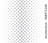abstract seamless pattern . | Shutterstock .eps vector #408971248