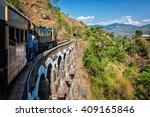 Himachal Pradesh  India   May...