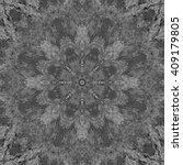 old grunge wall texture | Shutterstock . vector #409179805