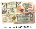 collectibles coins banknotes
