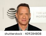 New York  Ny   April 20  Actor...