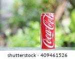 bangkok   thailand   19 april... | Shutterstock . vector #409461526