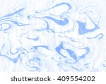 abstract background marble... | Shutterstock . vector #409554202