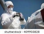 turin  italy   july 2013 ...   Shutterstock . vector #409903828