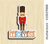 Toys Kids Design