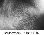 polished metal background ... | Shutterstock . vector #410114182