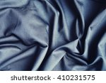 fabric folds | Shutterstock . vector #410231575