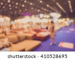 abstract blurred image of... | Shutterstock . vector #410528695