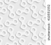 seamless geometric pattern....   Shutterstock .eps vector #410551552