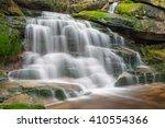 Elakala Falls  Blackwater Fall...