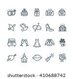Wedding Icons Kostenlos Vektor Kunst 34219 Gratis Downloads