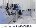st. petersburg  russia   april... | Shutterstock . vector #410804836